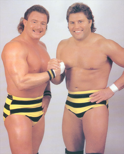 www.wrestlingclassics.com